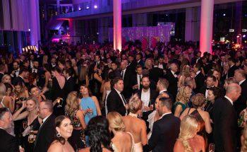 Gold Coast Fundraising Ball 2022