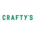 Craftys