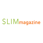Slim_04