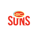 Suns_02